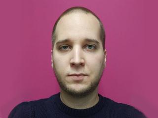 Jaakko Piippo