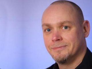 Juha Ryynanen