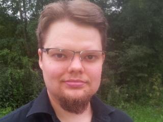 Juha Jokelainen