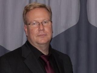 Heikki Anttila
