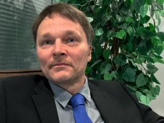 Janne Kallio